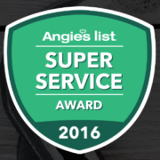 angies-list-award-180x180